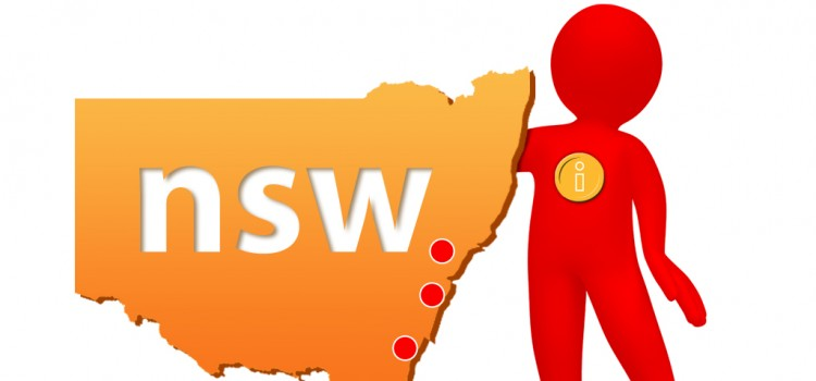 Good news for skilled migrants: NSW skilled Nomination program 2014-15 has started today