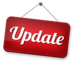 TPV or SHEV update