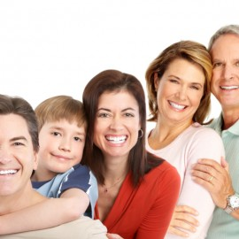 Have your say about the new Temporary Parent visa proposal
